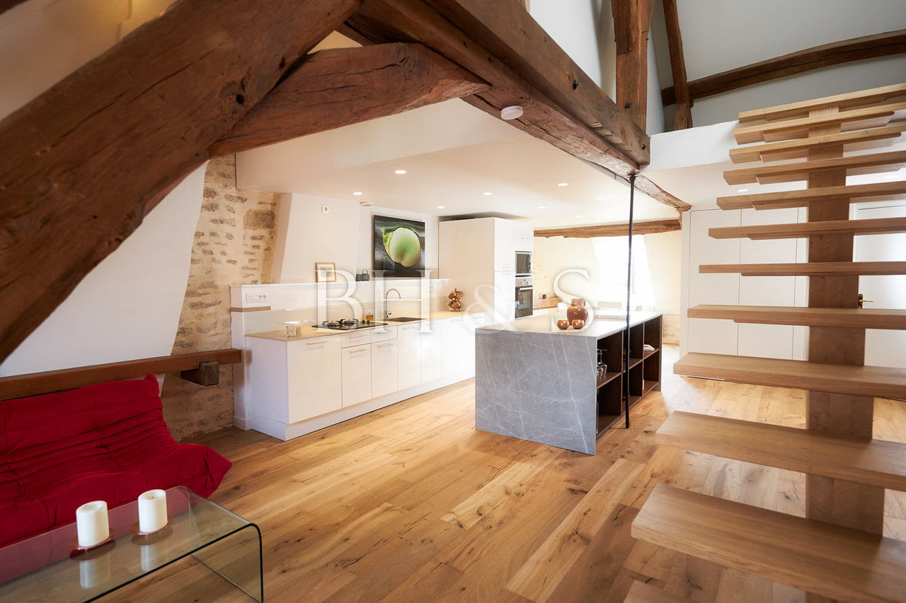 Burgundy-Home-Services-094