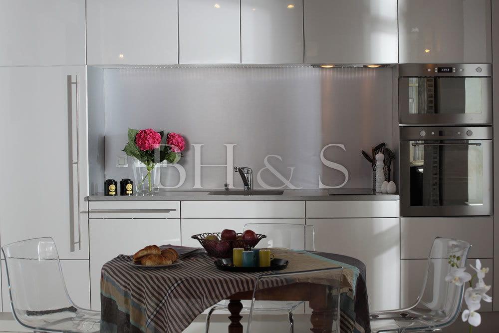 deco maison bourgeoise dcoration interieur maison scandinave vente magnifique maison. Black Bedroom Furniture Sets. Home Design Ideas