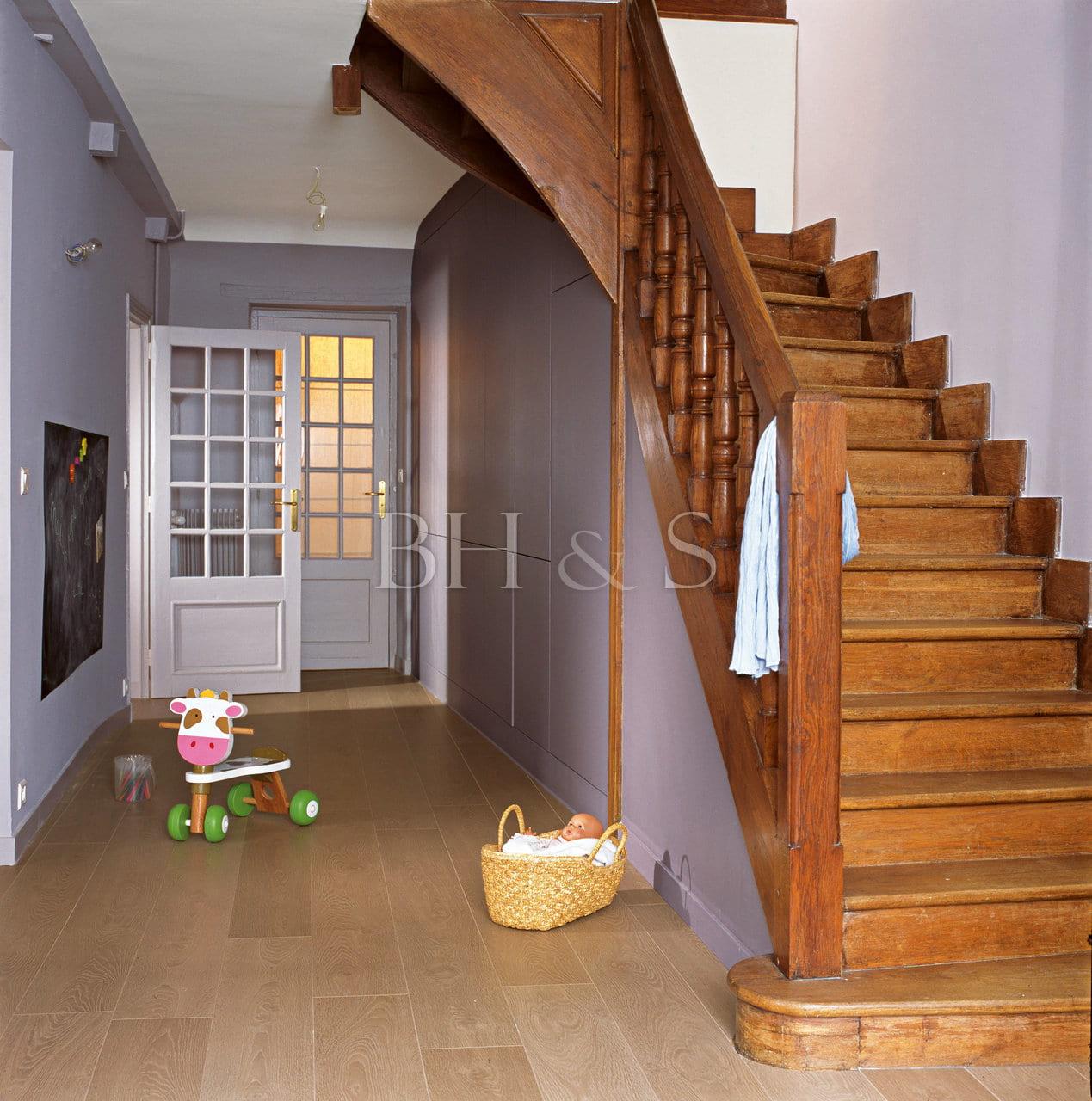 Renovation complete maison 8 prestations de dcoration et for Decoration maison 40 m2