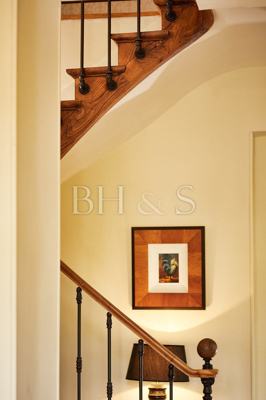 projet global de renovation maison de ville bryant burgundy home services. Black Bedroom Furniture Sets. Home Design Ideas