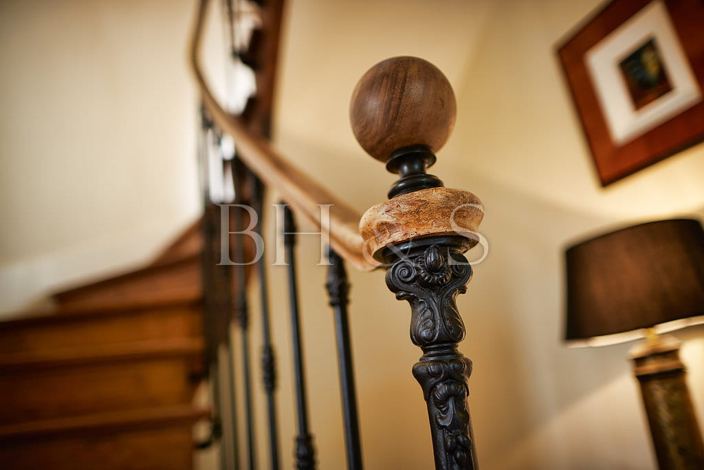 projet global de renovation maison bourgeoise village viticole jk burgundy home services. Black Bedroom Furniture Sets. Home Design Ideas
