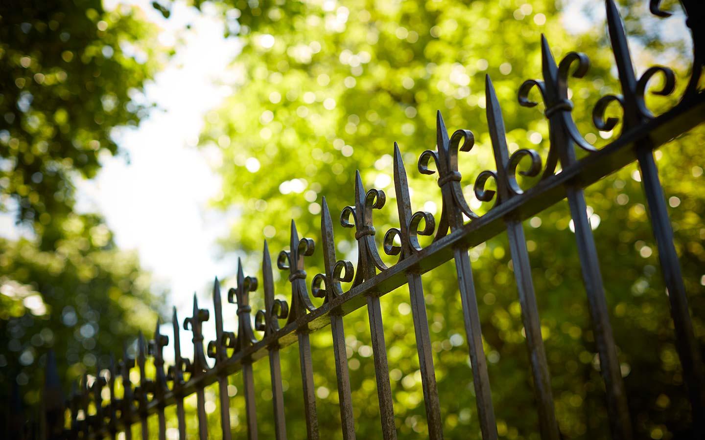 Recherche immobili re en bourgogne vente maison beaune vente et achat r sid - Achat residence secondaire ...