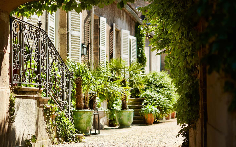 Achat maison bourgogne ventana blog for Acheter maison bourgogne